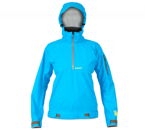 Kokatat Hydrus 2.5 Jetty Jacket | Womens